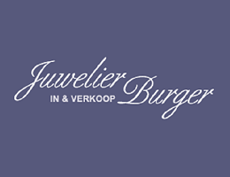 Juwelier-Burger-car.png